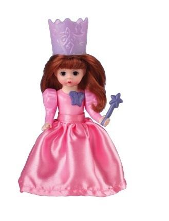 madame alexander गुड़िया