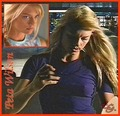 nikita - peta-wilson screencap