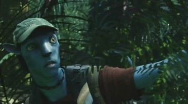 norm as Avatar