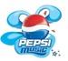 pePsi MuSic - pepsi icon