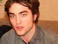 pictures of Rob at the 'Remember Me' Press Junket  - twilight-series photo