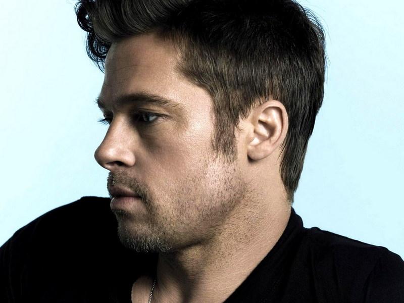 brad pitt wallpapers 2010. achilles rad pitt wallpaper. pitt - Brad Pitt Wallpaper