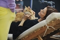 private practice episode stills