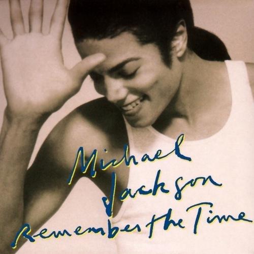 remember MJ
