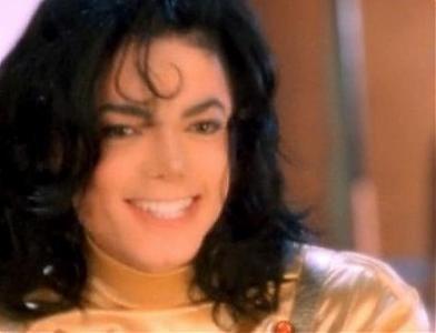 Remember the Time fond d'écran called remember MJ