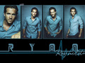 ryan - ryan-reynolds wallpaper