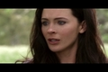 s02ep11 - Torn - bridget-regan screencap