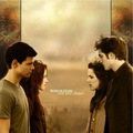 saga - the-twilight-saga-eclipse photo