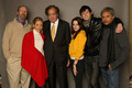 sundance - twilight-series photo