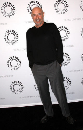 terry - the paley center for media