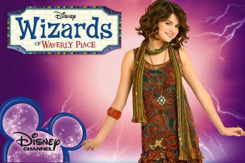 wizards OF waverly PLACE!!!!!!