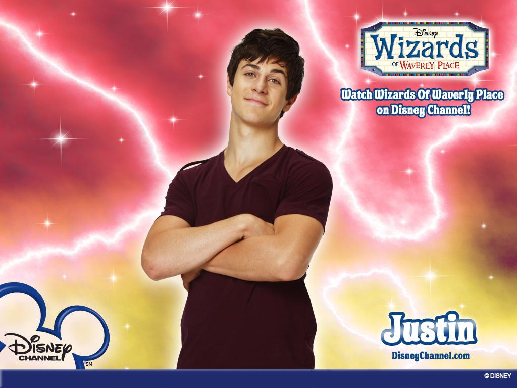 Watch also Selena Gomez Jennifer Stone Magic Wand Wizards additionally Wizards Photo furthermore File Sewing needle additionally Wowp Photo. on wizards of waverly place wands