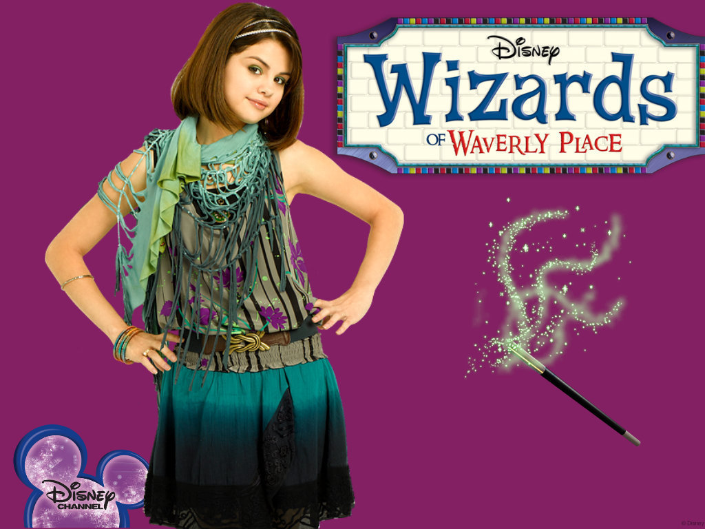 Wizards of waverly place wizards of waverly place for The waverly