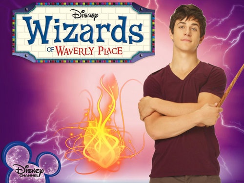 Wizards of Waverly Place images woWP HD wallpaper and background photos