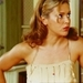 ♥ALyssa Milano as Phoebe Halliwell:)♥