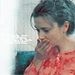 ♥Alyssa Milano as Phoebe Halliwell on Charmed;)<3