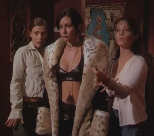 ♥Charmed images<3♥
