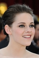 More Pictures of Kristen Stewart on the Red Carpet For the Oscars - twilight-series photo
