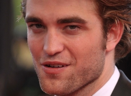 ♥ Robert Pattinson HOTTTT ♥
