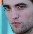 ♥ Robert Pattinson HOTTTT ♥ - twilight-series photo