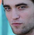 ♥ Robert Pattinson HOTTTT ♥ - twilight-series photo