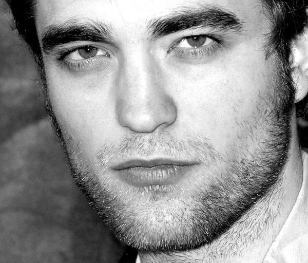 ♥ Robert Pattinson HOTTTT ♥