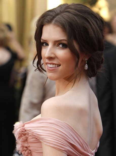 http://images2.fanpop.com/image/photos/10700000/03-07-10-82nd-Annual-Academy-Awards-Arrivals-anna-kendrick-10792294-457-610.jpg