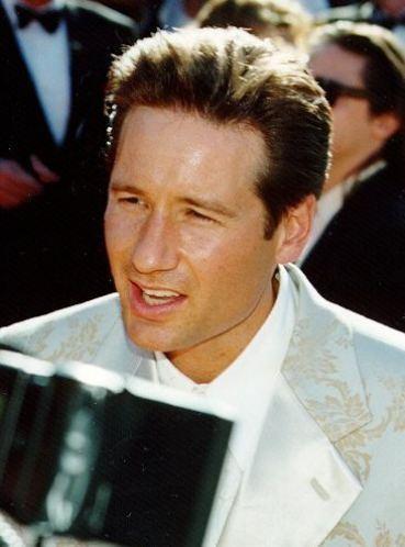 15/09/1995 - Emmy Awards
