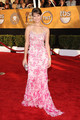 15th Screen Actors Guild Awards