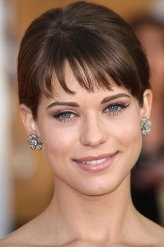 15th Screen Actors Guild Awards