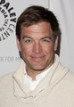 27th Annual PaleyFest - michael-weatherly photo