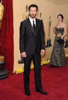 82nd Annual Academy Awards - March 7 2010