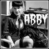 Abby <3