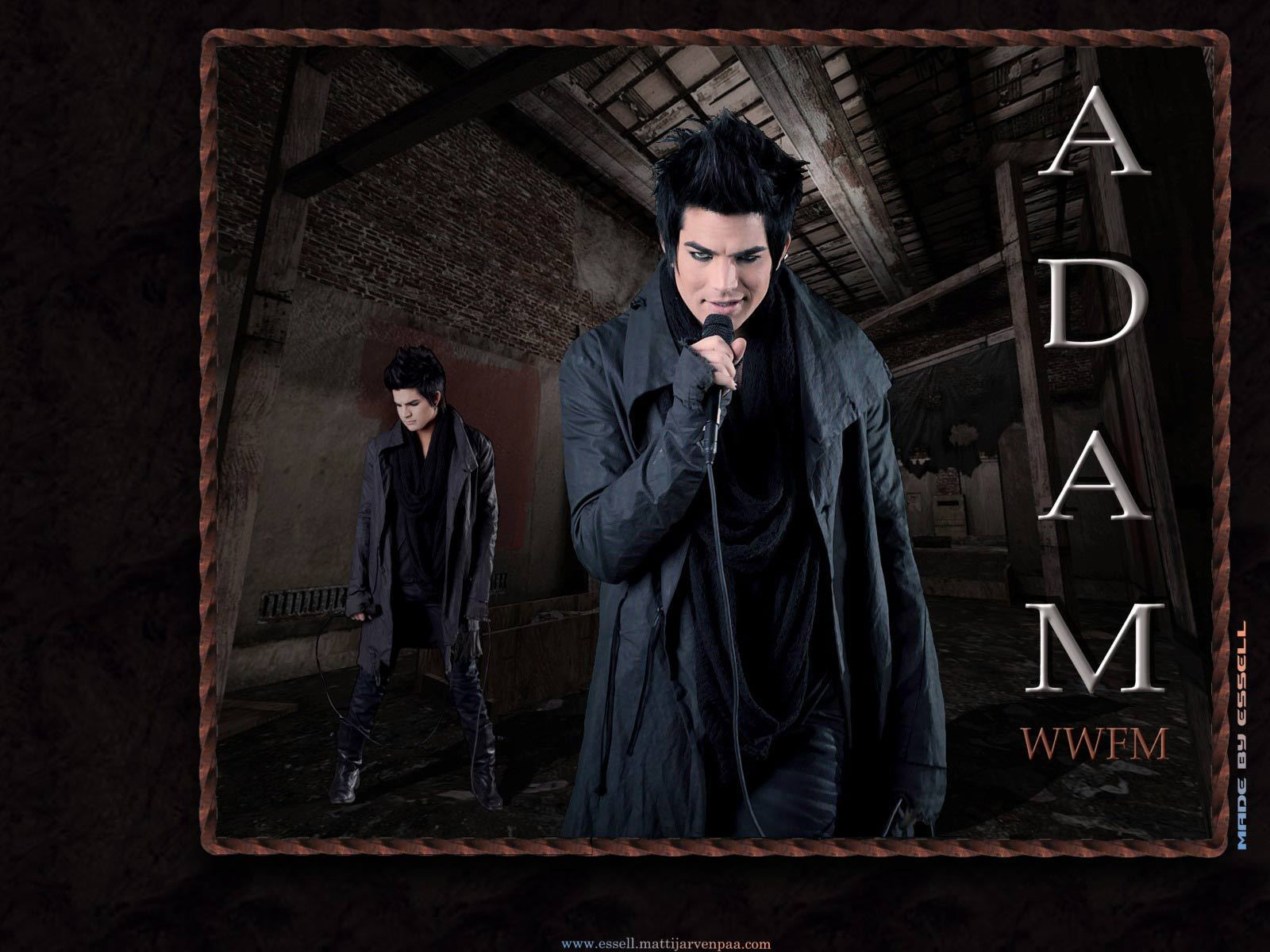lambert wallpaper adam - photo #40