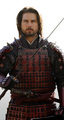 Algren - the-last-samurai photo
