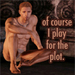 Alistair - dragon-age-origins icon