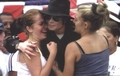 Always Giving Love - michael-jackson photo