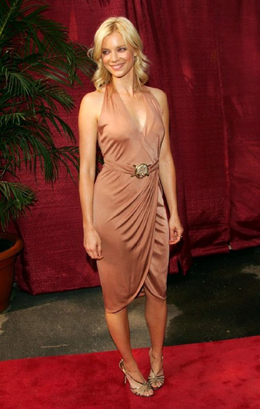 Amy Smart - Images Hot