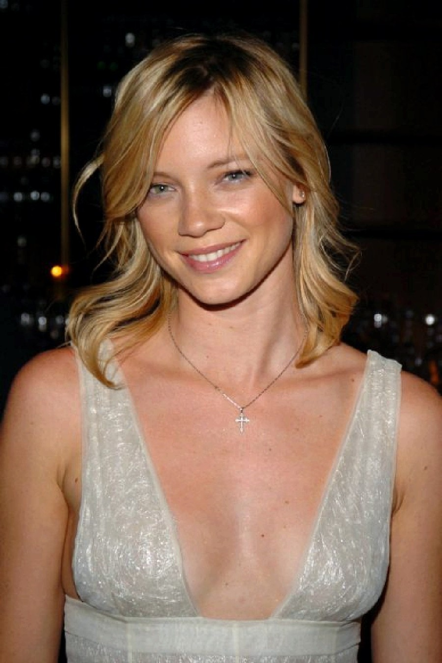 Is a cute Amy Smart nude (55 foto and video), Ass, Fappening, Boobs, braless 2020