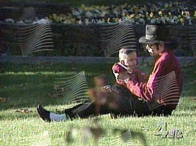 Another-part-of-me-michael-jackson-10783431-400-298.jpg