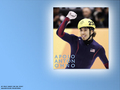 Apolo Anton Ohno Wallpaper - apolo-anton-ohno wallpaper