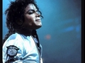 BAD TOUR PICS - michael-jackson photo
