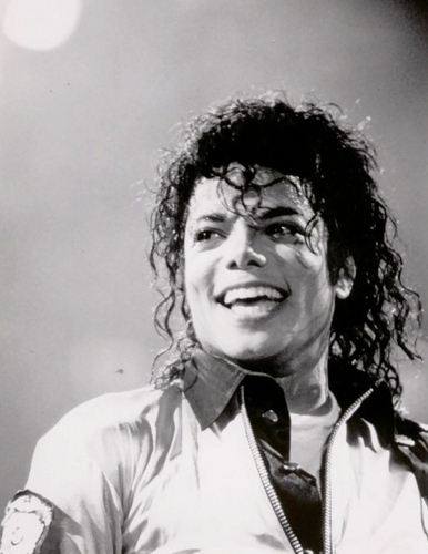 BAD TOUR PICS