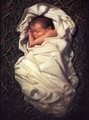 Baby Jesus - peterslover photo