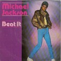 Beat It - michael-jacksons-short-films photo
