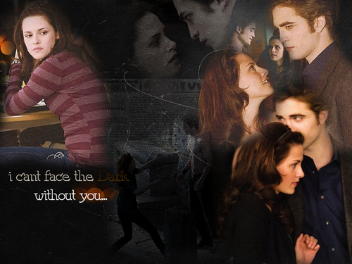 BellaSwan - bella-swan Fan Art