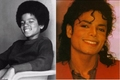 Best smiles - michael-jackson photo