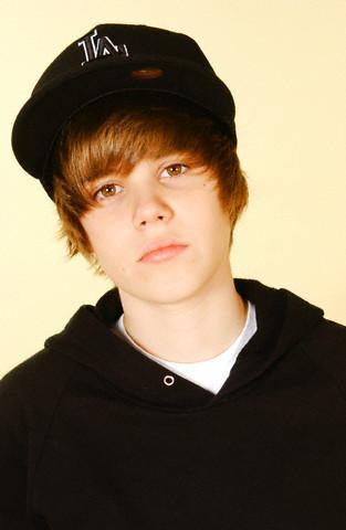Justin Bieber Fever on Bieber Fever    Christian Beadles   Justin Bieber Photo  10746180