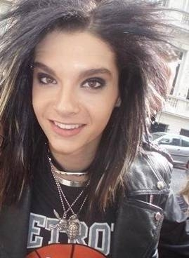 Billy Kaulitz