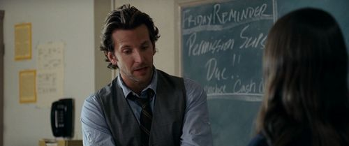 Bradley Cooper 壁纸 titled Bradley Cooper - The Hangover